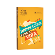 Cruz De Malta – (Professor/A) – Inspirações Para A Vida – AT 2019/1