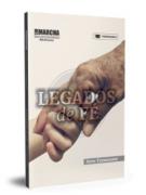 Em Marcha - (Professor/A) - Legados De Fé - NT 2019/2