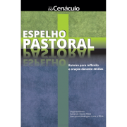 Espelho Pastoral
