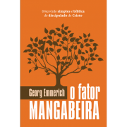 Fator Mangabeira