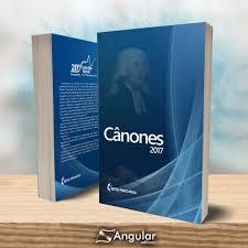CANONES 2017-2021