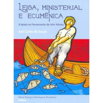 Leiga, Ministerial E Ecumênica