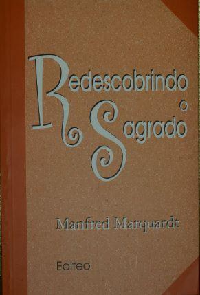 REDESCOBRINDO O SAGRADO