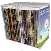 Coleção completa com 18 livros Frases, Dicas e Histórias Maravilhosas