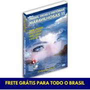 Frases, Dicas e Histórias Maravilhosas - Vol. 11 - FRETE GRÁTIS
