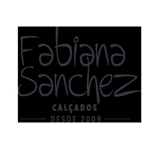 Fabiana Sanchez Calçados