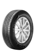 PNEU 205/60R16 92H POWERCONTACT 2 CONTINENTAL
