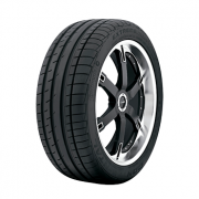 PNEU 225/50R17 94W FR EXTREMECONTACT DW  CONTINENTAL