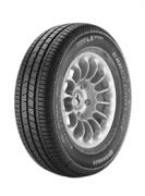PNEU 235/65R17 108V XL FR CROSSCONTACT LX SPORT LR CONTINENTAL