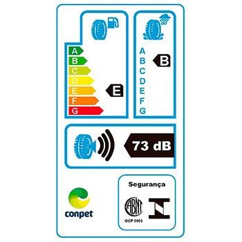 PNEU 205/45R17 84V FR CONTISPORTCONTACT 3 CONTINENTAL