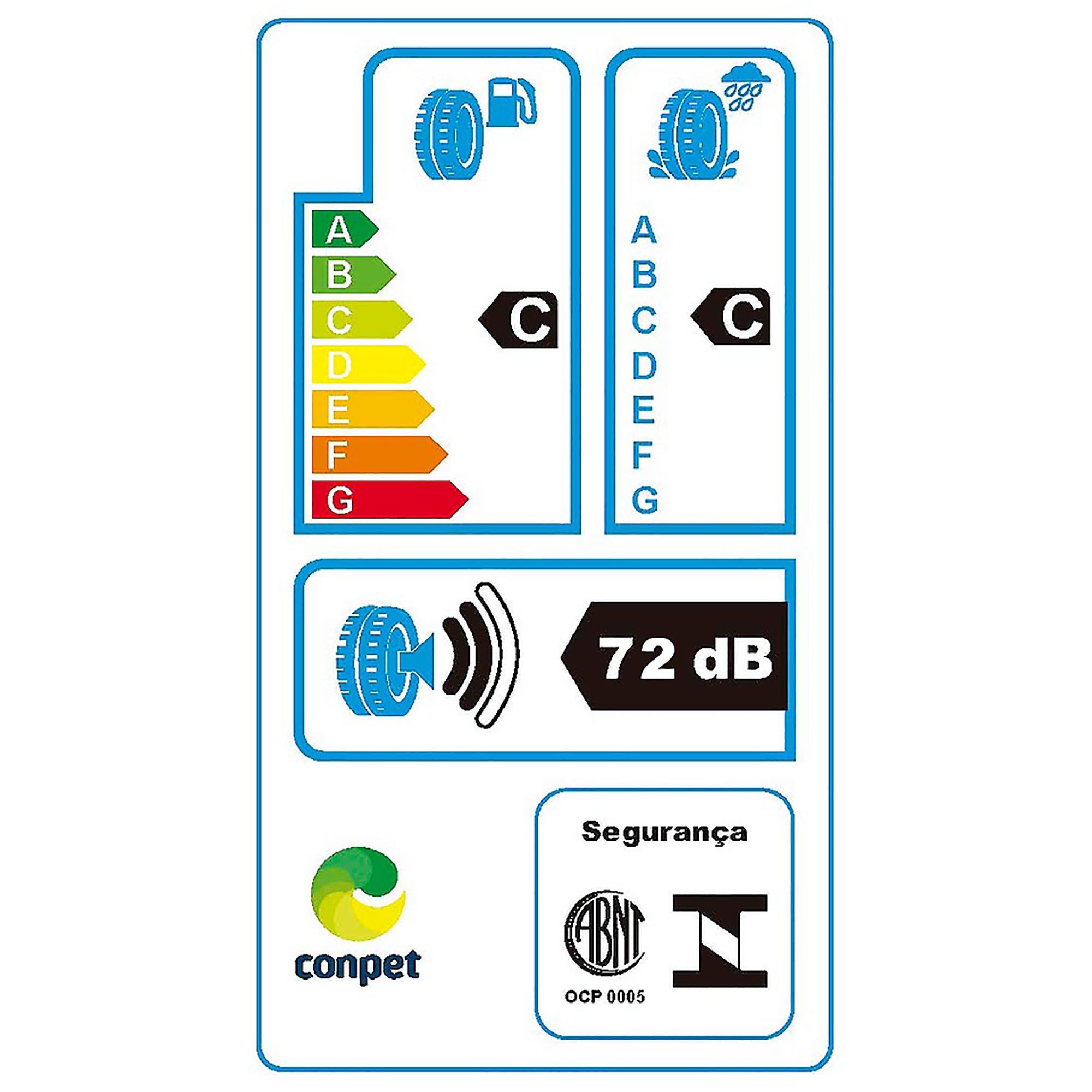 PNEU 205/55R16 91V FR POWERCONTACT 2 CONTINENTAL