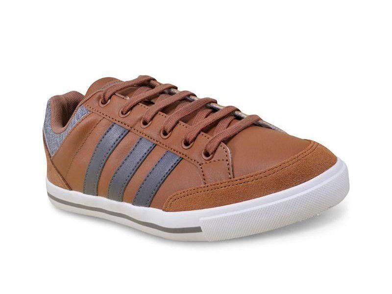 chaussures de séparation 8b7b5 e9c31 Tênis Adidas Cacity