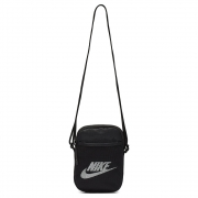Bolsa Fem Nike Acessório Heritage S SMIT REF: BA5871-010