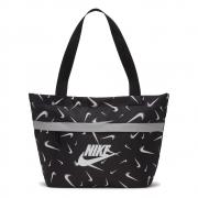 Bolsa Fem Nike Acessório Tanjun REF: CU8334-010