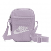 Bolsa Feminina Nike Acessório Heritage S Smit Ref: BA5871-576