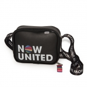 Bolsa Infantil Pampili Now United REF: 600926