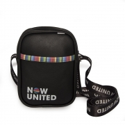 Bolsa Infantil Pampili Now United REF: 600962