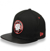 BONÉ NEW ERA ABA RETA CAP OFFICIAL REF:NEV16BON468