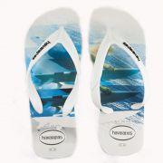 CHINELO MASCULINO HAVAIANAS REF: SURF