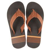 CHINELO MASCULINO HAVAIANAS REF: URBAN CRAFT