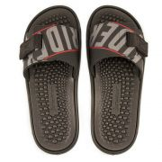 Chinelo Masculino Rider Intinity Fuse Slide REF: 11563
