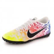 Chuteira Nike Neymar Jr Society AT7995-104