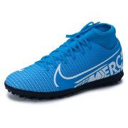 CHUTEIRA MASCULINA NIKE SUPERFLY 7 CLUB REF: AT7980-414