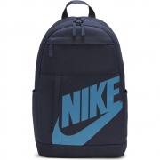 Mochila Unissex Nike Acessório Element BKPK 2.0 REF: BA5876-453