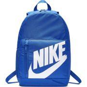 Mochila Unissex Nike Acessório Element  BKPK REF: BA6030-480