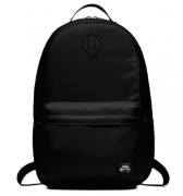 MOCHILA UNISSEX NIKE SB ICON BACKPACK REF: BA5727-010