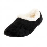 Pantufa Infantil Kidy Socks Fun Antiderrapante Ref: 1020021