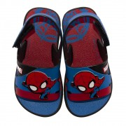 SAND BEBE PERSONALIDADE MARVEL MODERN REF: 22456