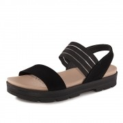 Sandália Feminina Modare Flatform REF: 7132107