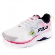 Fila Racer Motion Feminino 51J729X