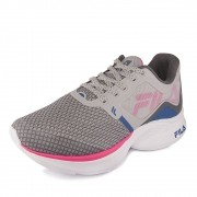TEN FEM FILA RACER MOVE REF: 51J731X