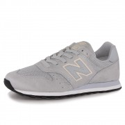 TEN FEM NEW BALANCE 373 REF: WL373GRY