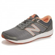 TEN FEM NEW BALANCE 520 REF: W520RGB3