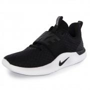 Tênis Feminino Nike In Season TR9 AR4543-009