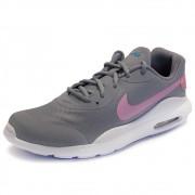 Tênis Feminino Nike Oketo AR7419-016