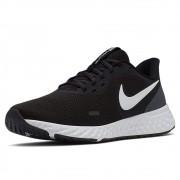 Tênis Feminino Nike Revolution 5 REF: BQ3207-002