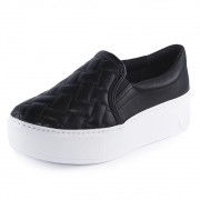 Tênis Via Marte Slip On 20-10601