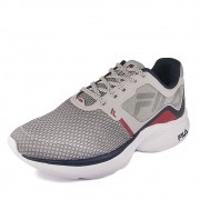 TEN MASC FILA RACER MOVE REF: 11J731X