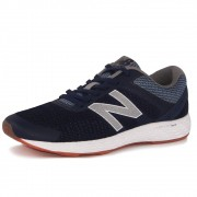 TEN MASC NEW BALANCE 520 REF: M520RNB3