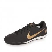 Tênis Masculino Nike Beco 2 Indoor REF: 646433-071