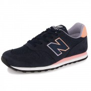 TEN NEW BALANCE FEM 373 REF:WL-373GN