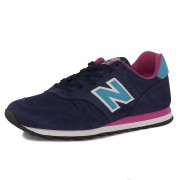 TEN NEW BALANCE FEM 373 REF:WL-373NTPB