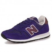 TEN NEW BALANCE FEM 373 REF:WL-373PI