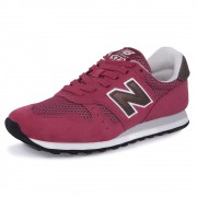 TEN NEW BALANCE FEM 373 REF:WL-373SI
