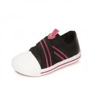 Tênis Bebê Kidy Love Baby REF: 0590112