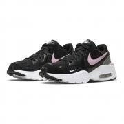 Tênis Feminino Nike Air Max Fusion REF: CJ1671-005
